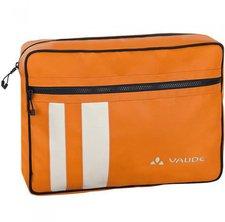 Vaude Ewald orange