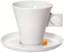 Nescafe Dolce Gusto Cappuccinotasse