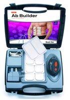 Bodi-Tek Bauchmuskelntrainer