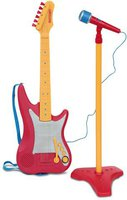Bontempi Gitarre (GM7550N)