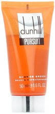 Dunhill Pursuit Shower Breeze (50 ml)