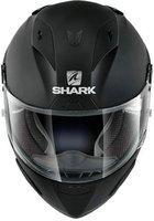 Shark Race-R Pro Stinger schwarz/matt
