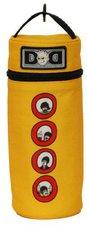 Diaper Dude Bottle Holder yellow