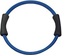 Best Sporting Toning-Ring