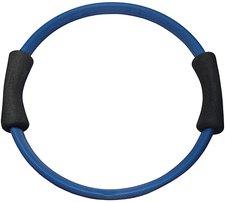 Best Sporting Toning-Ring