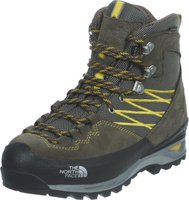 The North Face Women's Verbera Lightpacker GTX