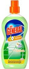 Der General Allzweckreiniger Dor Balsam (600 ml)