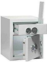 Rottner Tresor SCHUBLADENTRESOR-I / 100 DB