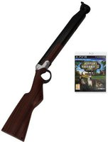 Hunters Trophy 2: Europa - Collectors Edition (PS3)