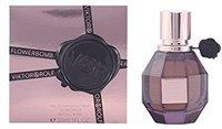 Viktor & Rolf Flowerbomb Extreme Eau de Parfum