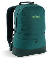 Tatonka Hiker Bag black