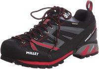 Millet Trident GTX