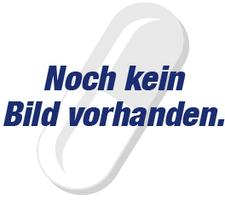 EMRA-MED Lefaxin Kautabletten (50 Stk.)