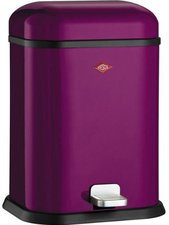 Wesco Single Boy Brombeer (13 L)