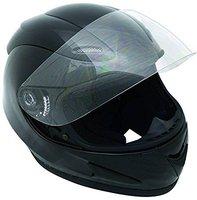 MotorX Integral Uni schwarz