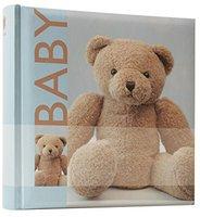 Henzo Baby-Einsteckalbum Bobby 10x15/200