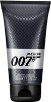 James Bond 007 Refreshing Shower Gel (150 ml)