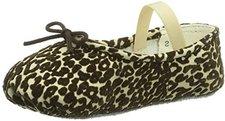 Bloch Shoes Arabella Baby