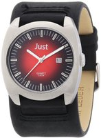 Just 48-S1992-RD-BK