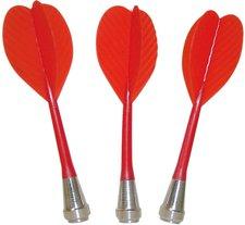 Darters Darts 3 Ersatzpfeile Magnetic-Dart