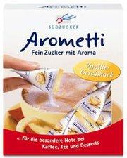 Südzucker Arometti Vanille (100 g)