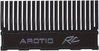 Arctic Cooling RC RAM-Kühler