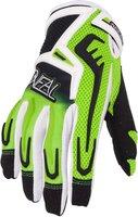 O'Neal Reactor Glove Green