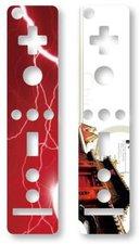 Venom Wii Remote Graphix Mask's Twin Pack