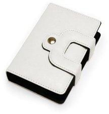 Guillemot Hercules DS Fancy Wallet