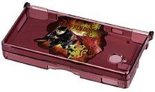 trendwerk77 NDSi Crystal Case Gryffindor Keeper