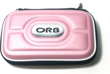 ORB NDS Lite Carry Case