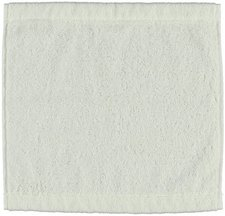 Cawö Life Style Uni Seiftuch weiss (30 x 30 cm)
