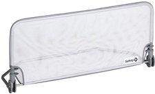 Safety 1st Standardbettgitter 90 x 44 cm (35016720)