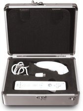 Competition Pro Wii Maxi Case