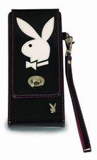 IMP PSP Playboy Hot Pink Slip Case