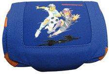 Guillemot Hercules 3DS/DSi/DS Lite Champion Bag