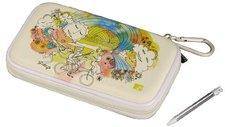 trendwerk77 3DS/DSi/DS Lite Trend&Style MTV Tasche inkl. Teleskop Pen