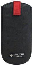 4Gamers PSP e1000 Tasche