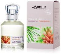 Acorelle Terre de Cèdre Eau de Parfum (50 ml)