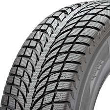 Michelin Latitude Alpin 2 275/45 R21 110V