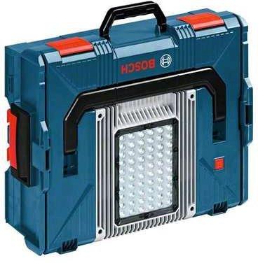 Bosch GLI PortaLED 136 Professional