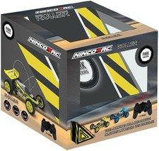 Ninco Parkracers XB32 Roller RTR (93033)