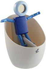 H2O Power Waterboy Badethermometer