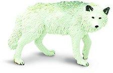 Safari Weißer Wolf (220029)