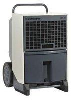 Dantherm Mobiler Bau-Luftentfeuchter CDT 40