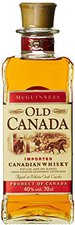McGuinness Old Canada 0,7l 40%