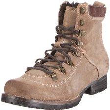 Bullboxer Boot (939500)