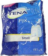 TENA Fix Premium S (5 Stk.)