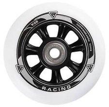K2 90mm Wheels 4-Pack