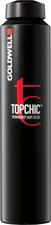 Goldwell Topchic 6/BM (250 ml)